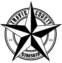 TCS-art-feb2016.jpg