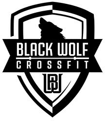 blackwolf-art3-11in.jpg