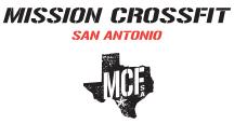 crossfit-mission-art11in.jpg