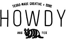 howdy-mod-art11in.jpg