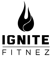 ignite-art11in.jpg