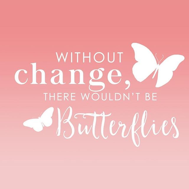 Hello Saturday!  Hell yes to the change! 🦋🦋🦋🦋🦋 #lifecoach #ladyboss #yestothechange #🦋 #interiorradiance💕#inpursuiteofmagic✨#followmetoretreat #magic #yoga #getyourglowon #belimitless #🦄
