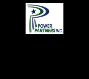 powerpartners.png
