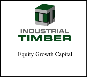 industrialtimber.png