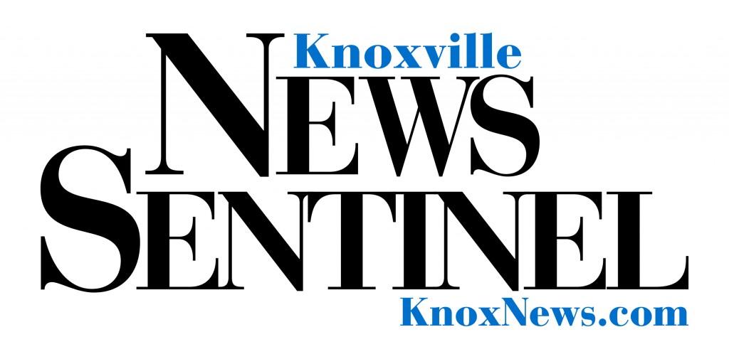 Knoxville_News_Sentinel.jpg