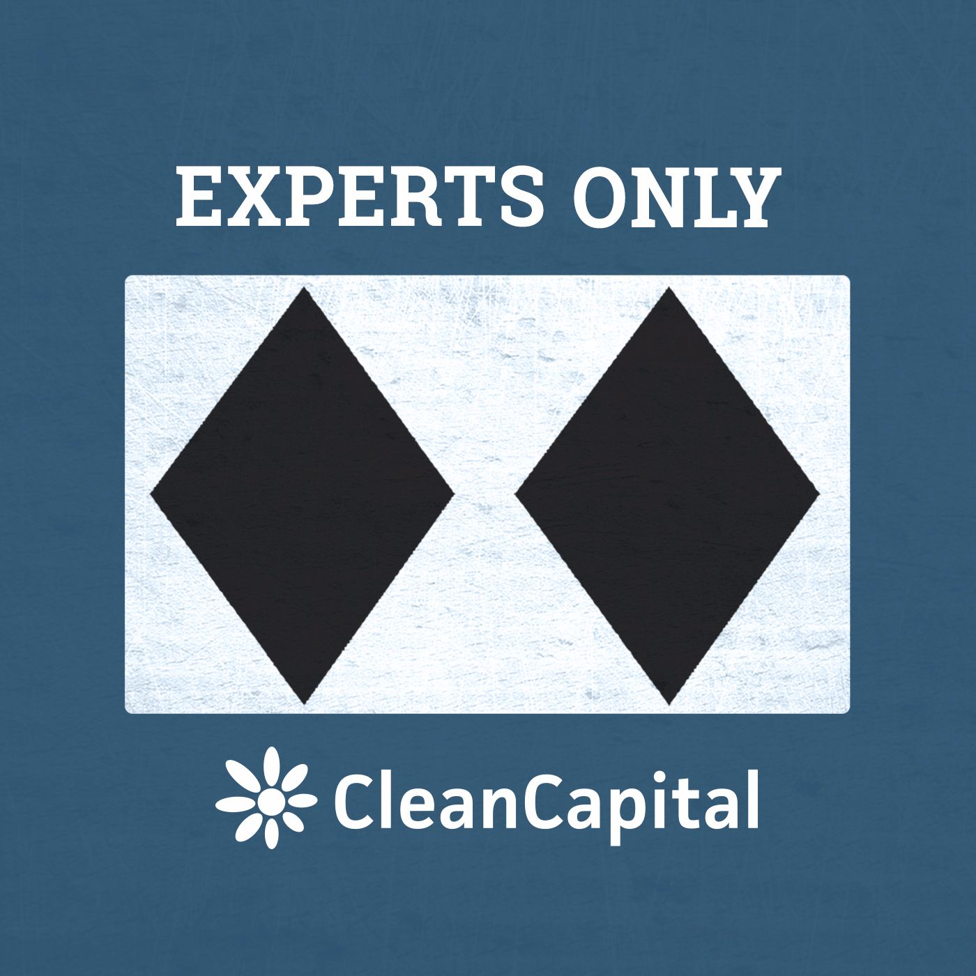 experts only.jpg
