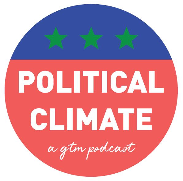 PoliticalClimate_2.0.PNG