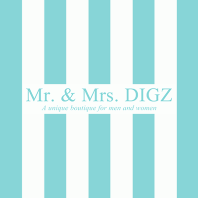 Mr_and_Mrs_Digz.png