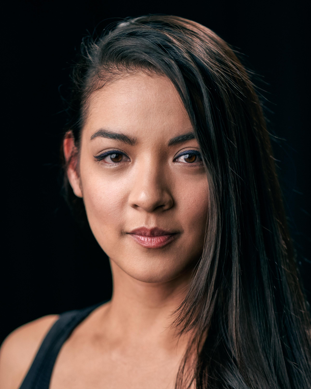 Melanie Jill Franco—ARMY