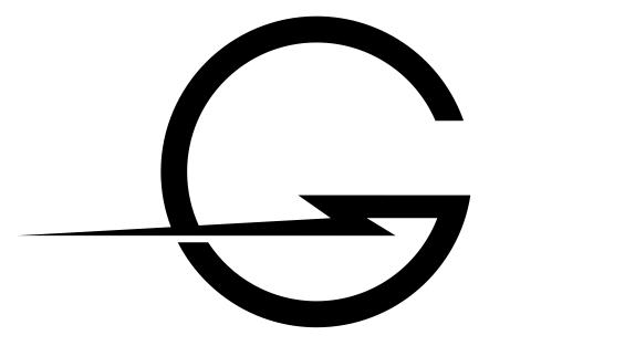 GSC_ShopRag_Concept (dragged).png