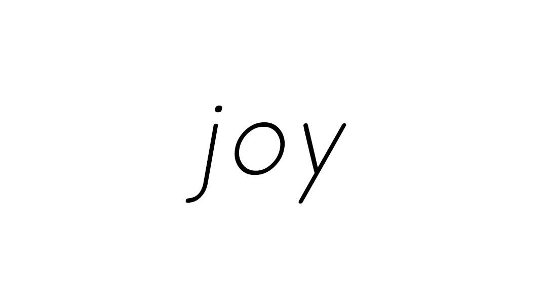 Joy word.jpg