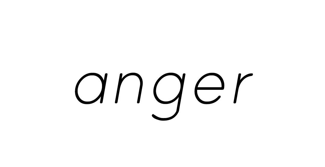 anger word.jpg