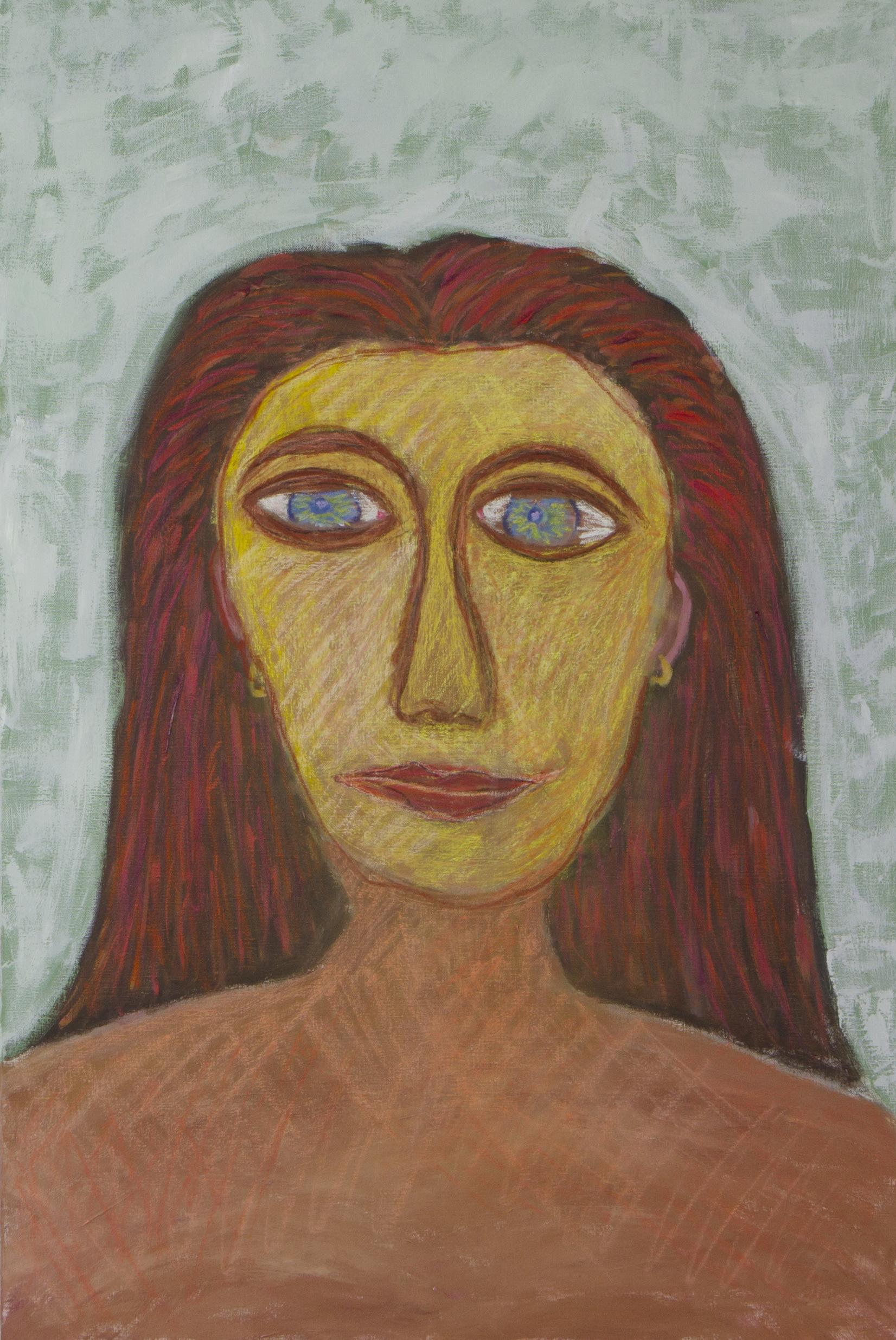 Isabel 1991
