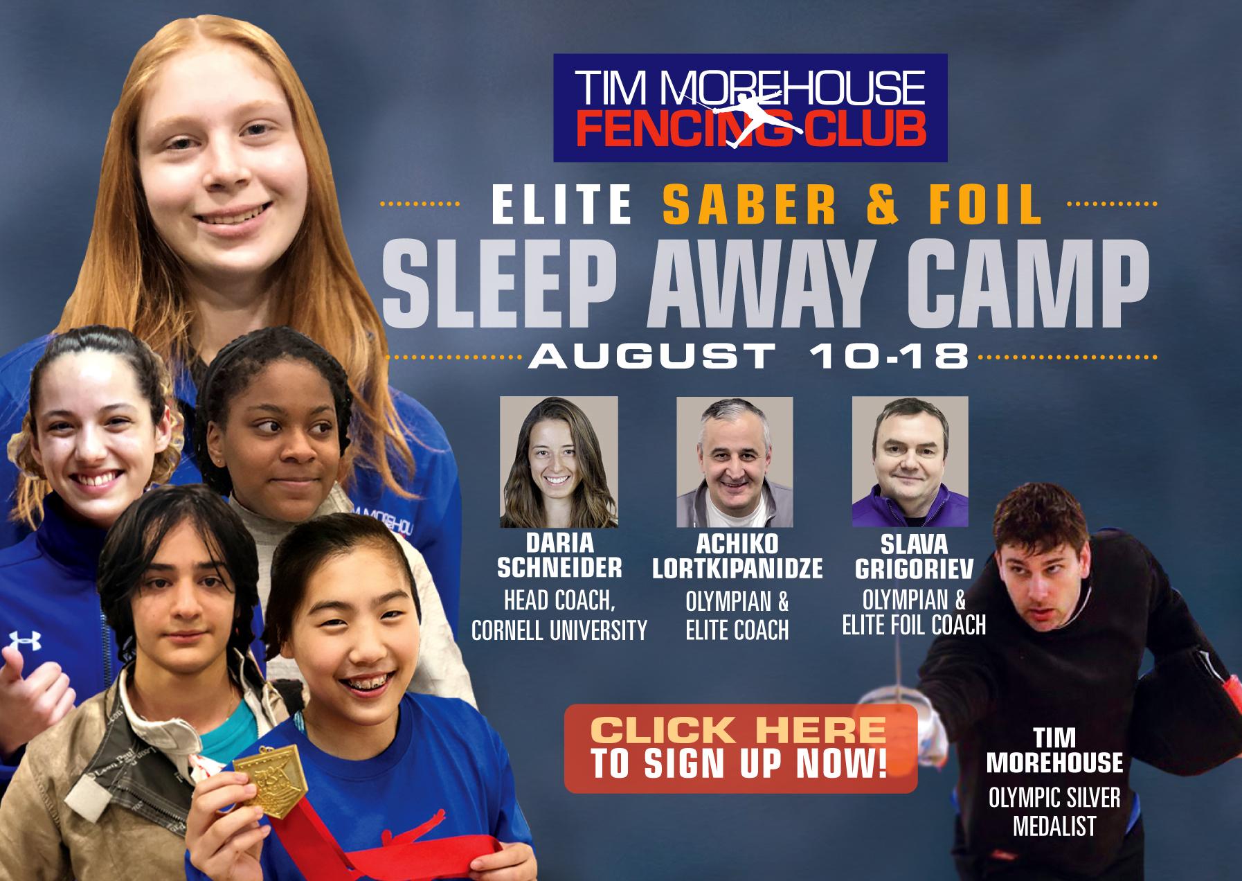 TMF Elite Sleep Away Camp 2019_eBlast.jpg