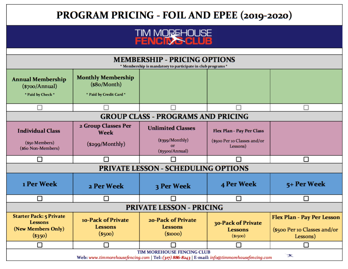 Epee and Foil Pricing 2019.2020.png