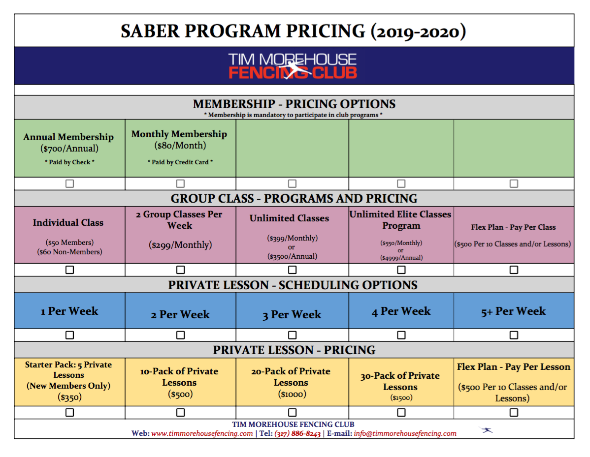 Saber Prices Jpeg 19.20.png