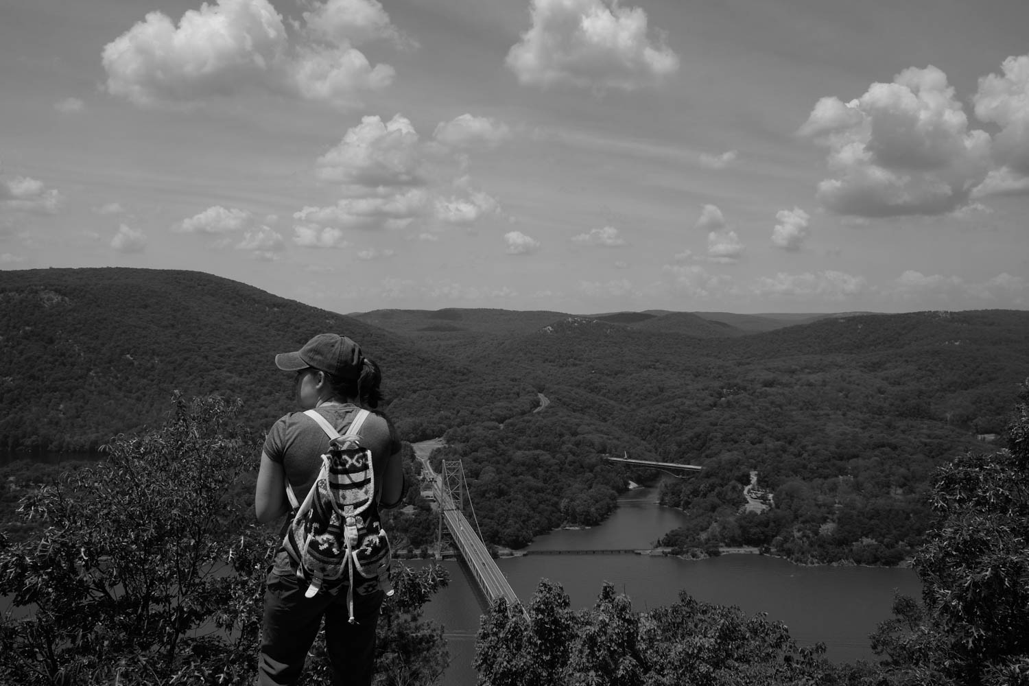 Hudson Highlands Hiking-9514.jpg