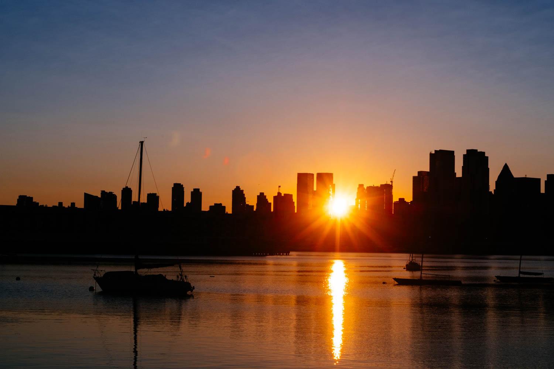 Hoboken Random-0954.jpg