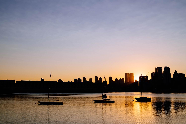 Hoboken Random-0959.jpg