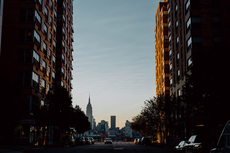 Hoboken Random-0970.jpg