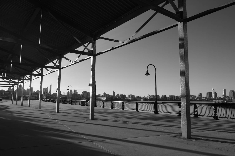Hoboken Random-0974.jpg