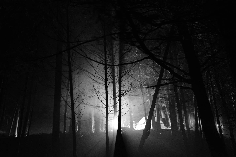 Jim Thorpe Camping-1306.jpg