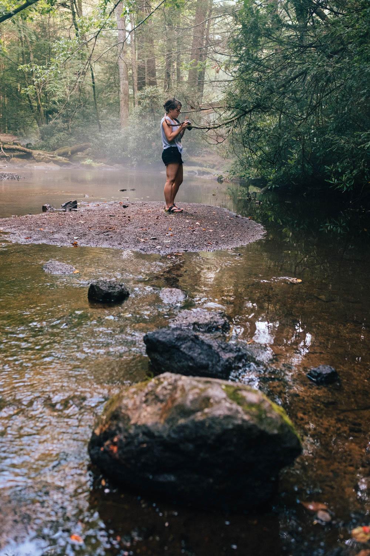 Jim Thorpe Camping-1187.jpg