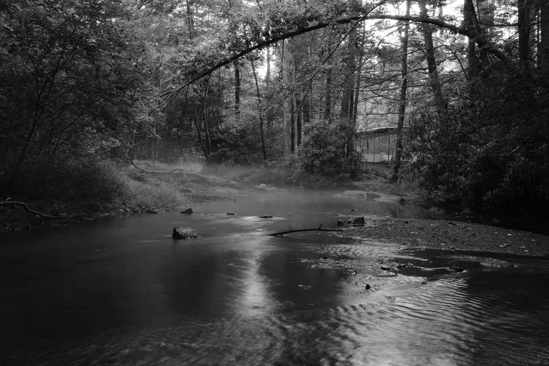 Jim Thorpe Camping-1199.jpg