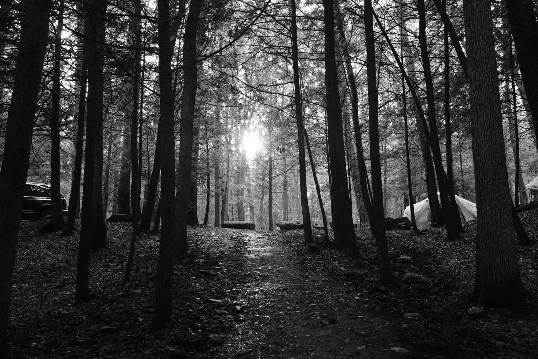 Jim Thorpe Camping-1168.jpg