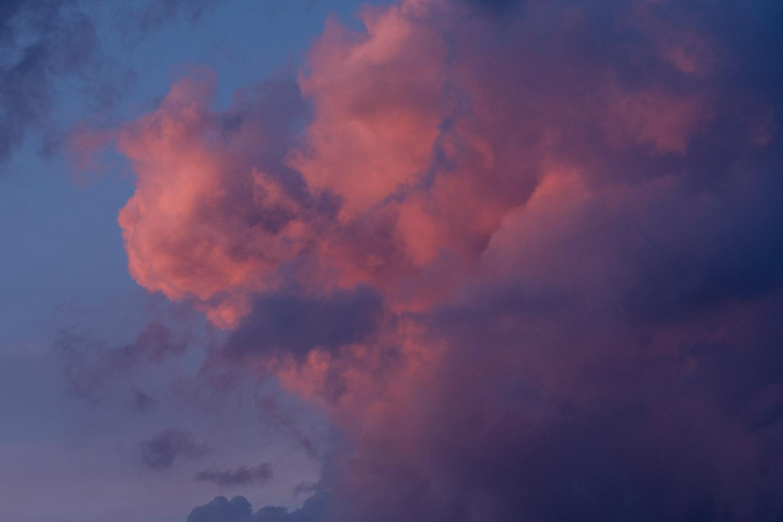 Clouds-Michael-Mroczek-6220.jpg