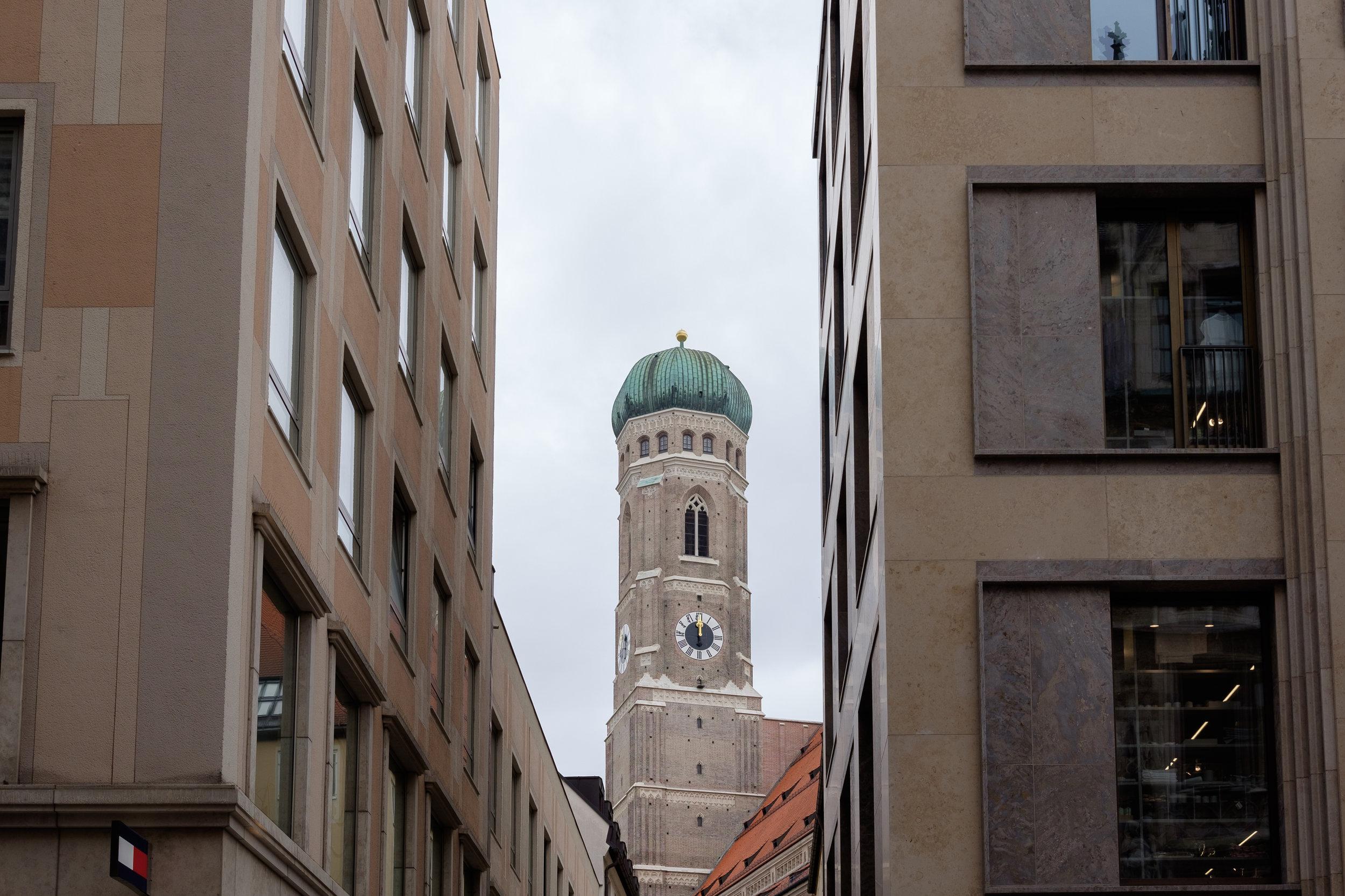 Victoria-Munich-Germany-0065.jpg