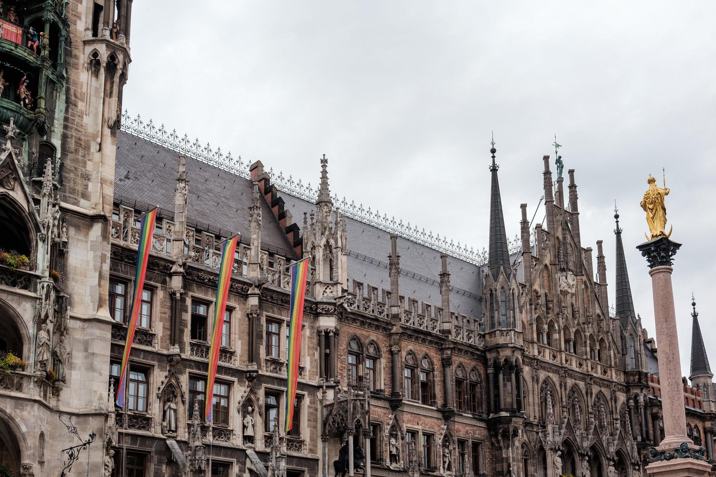 Victoria-Munich-Germany-0059.jpg