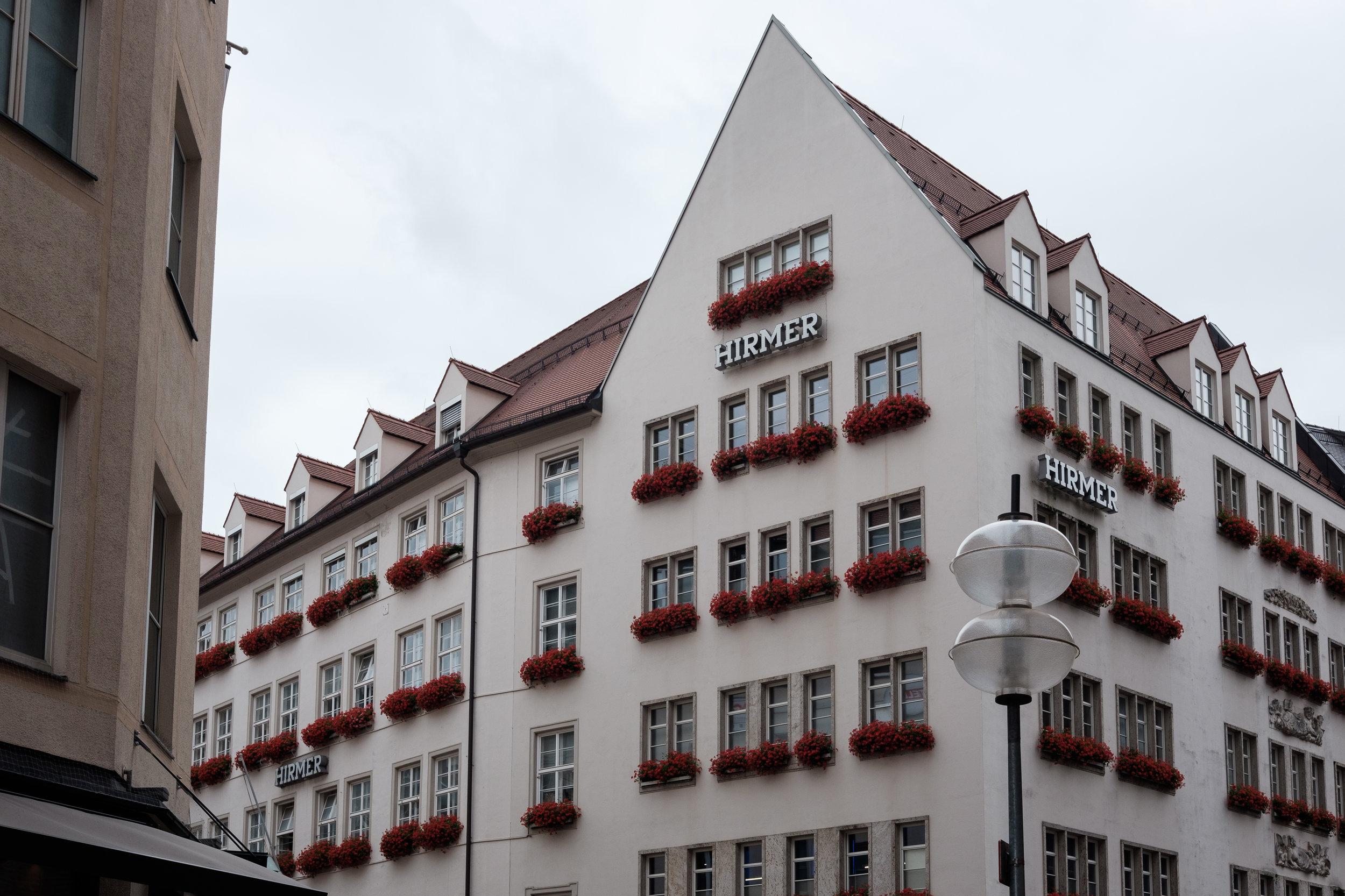 Victoria-Munich-Germany-0088.jpg