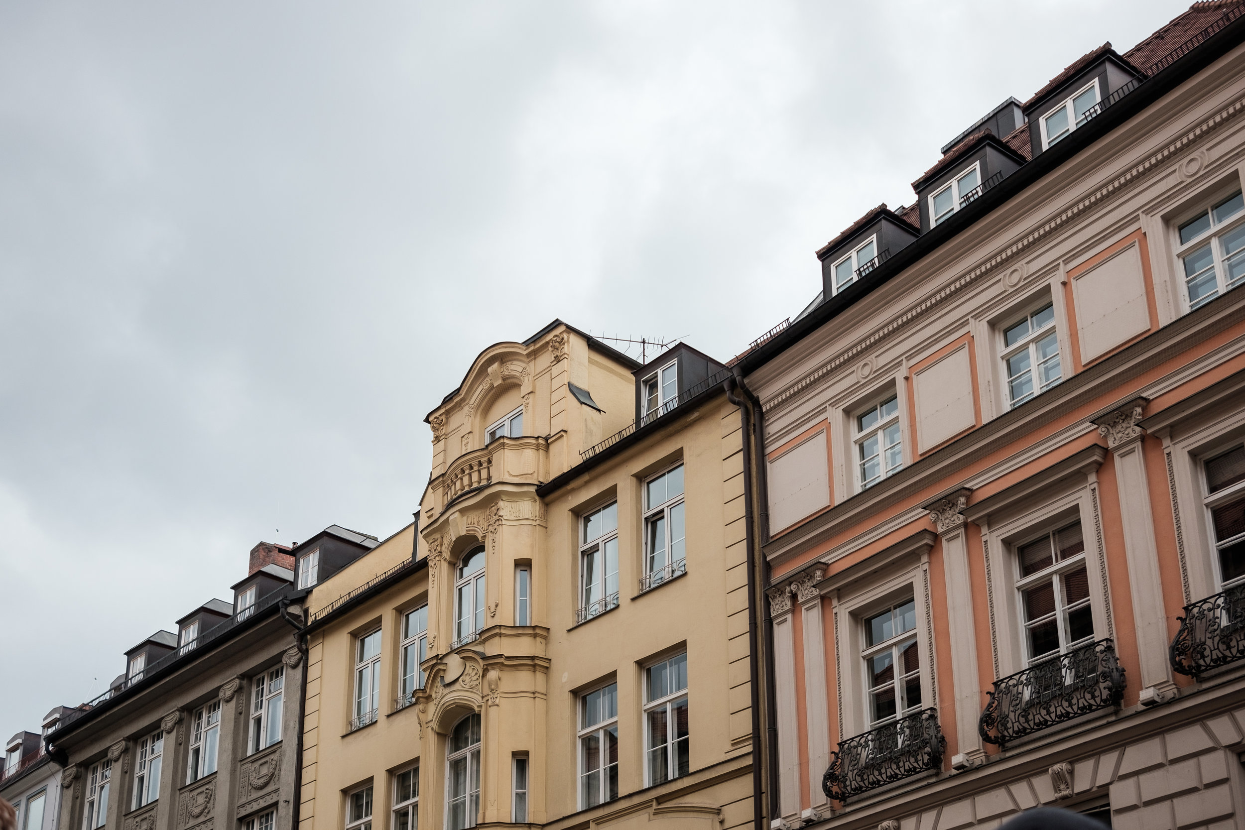 Victoria-Munich-Germany-0108.jpg