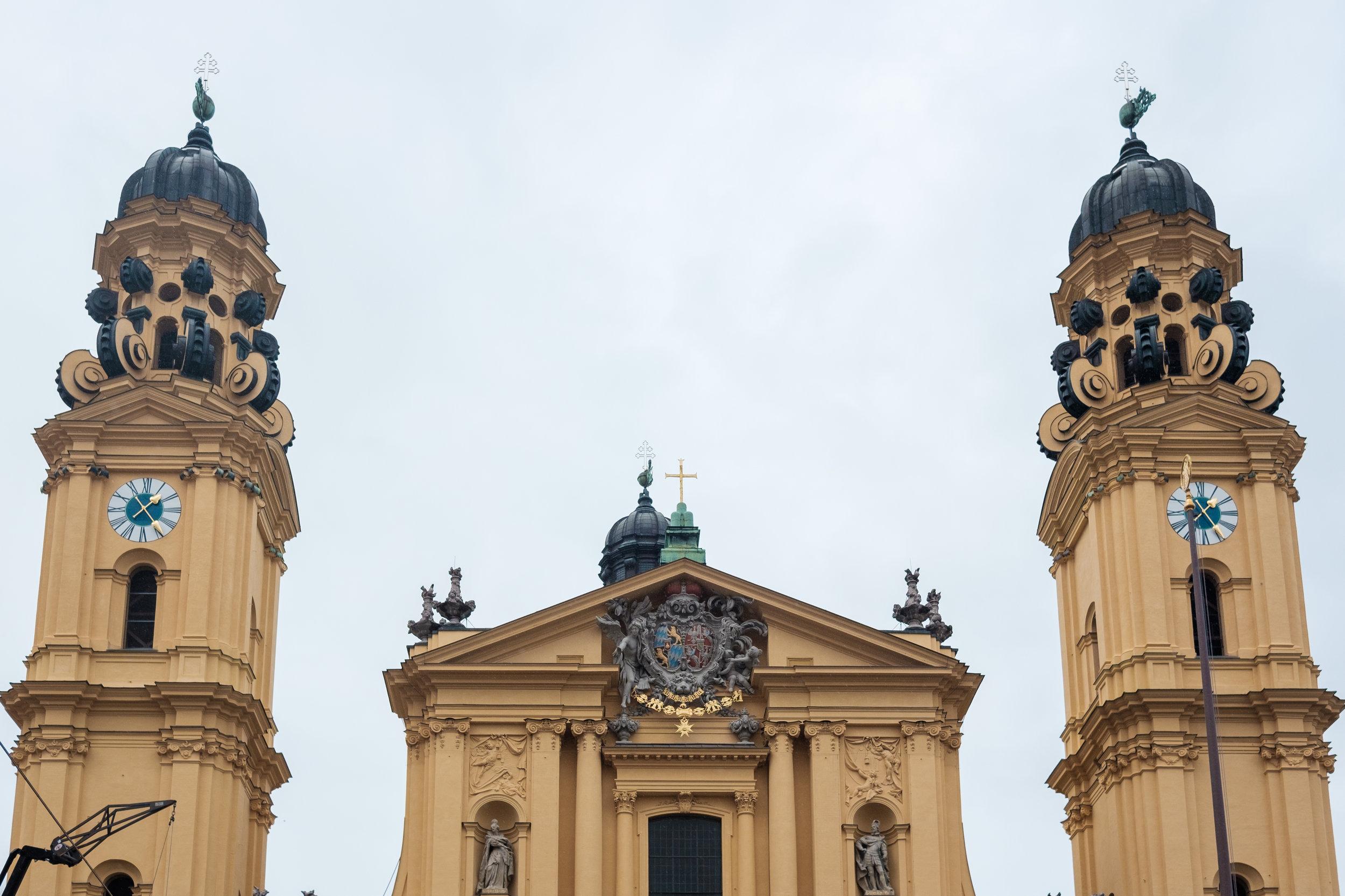 Victoria-Munich-Germany-0142.jpg