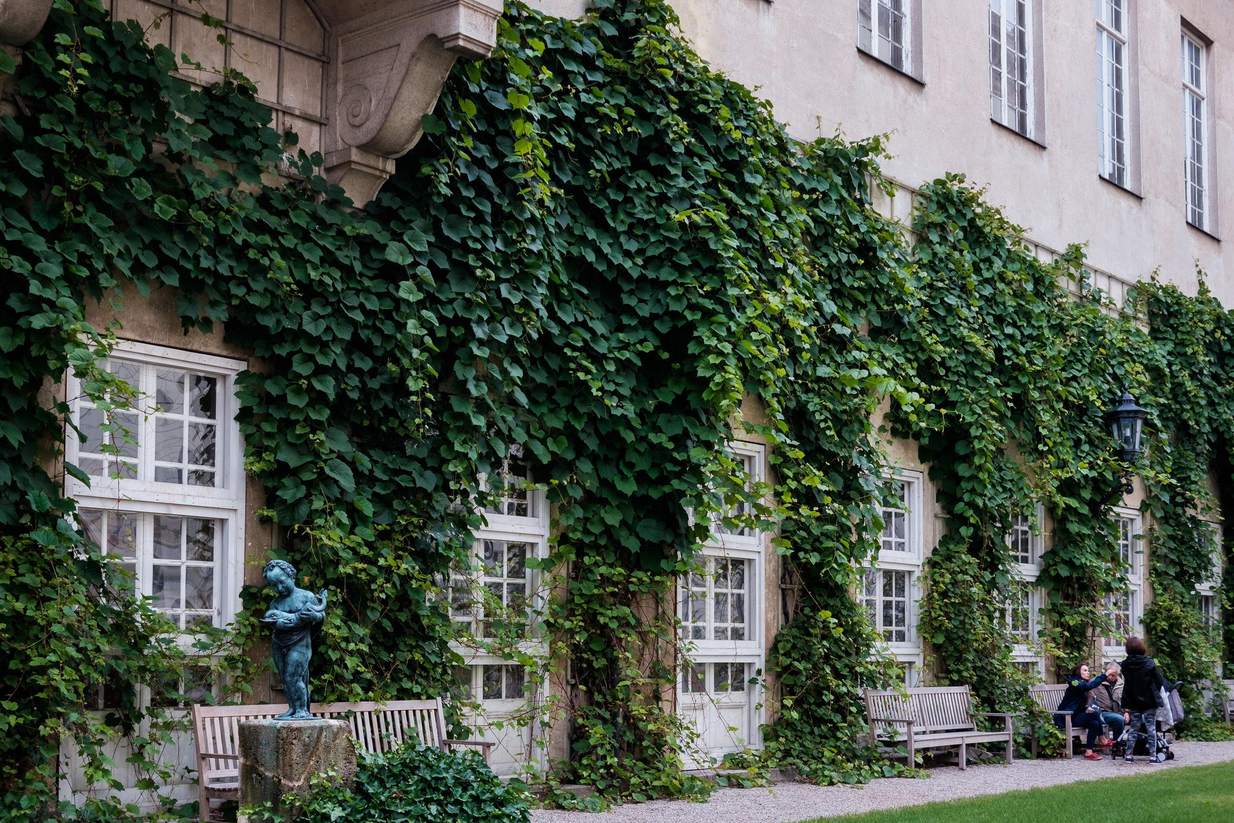 Victoria-Munich-Germany-0110.jpg