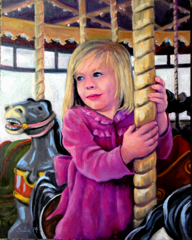 Phoebe- Copyright 2014
