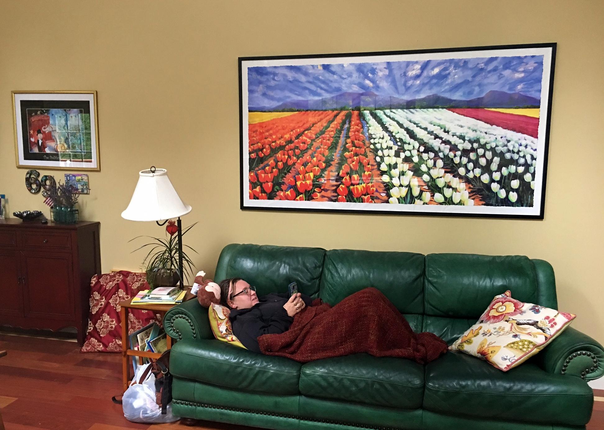tulip fields giclee.JPG