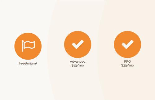 Slidebean-Plans-How-to-Prepare-a-Presentation.jpg