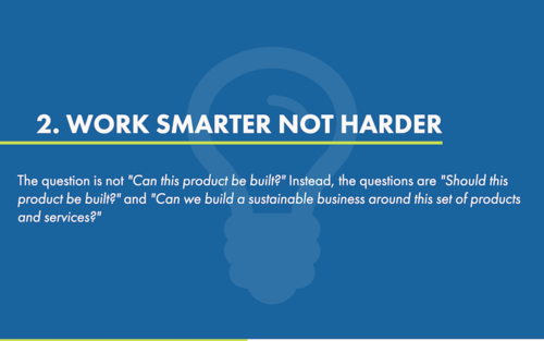 work-smarter-not-harder-5-easy-ways-to-improve-presentations.png