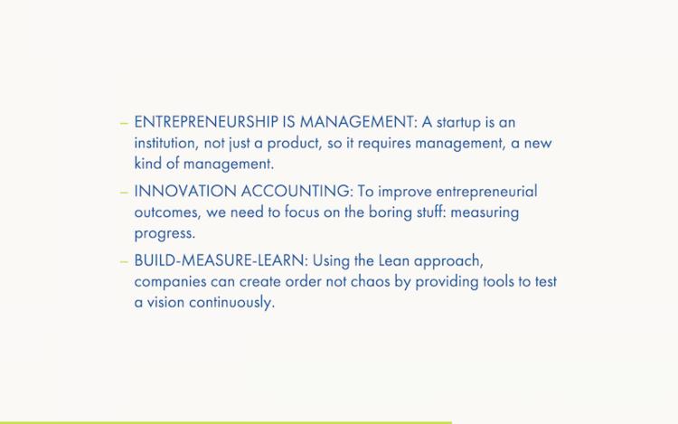 slide-4-5-easy-ways-to-improve-presentation-slides.png