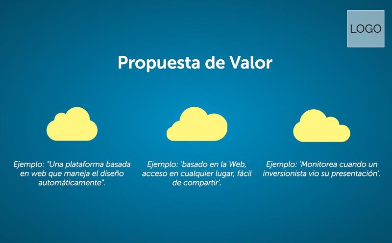 propuesta-de-valor