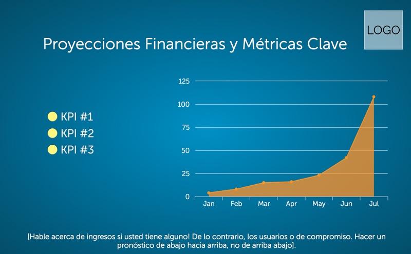 proyecciones-financieras-y-métricas