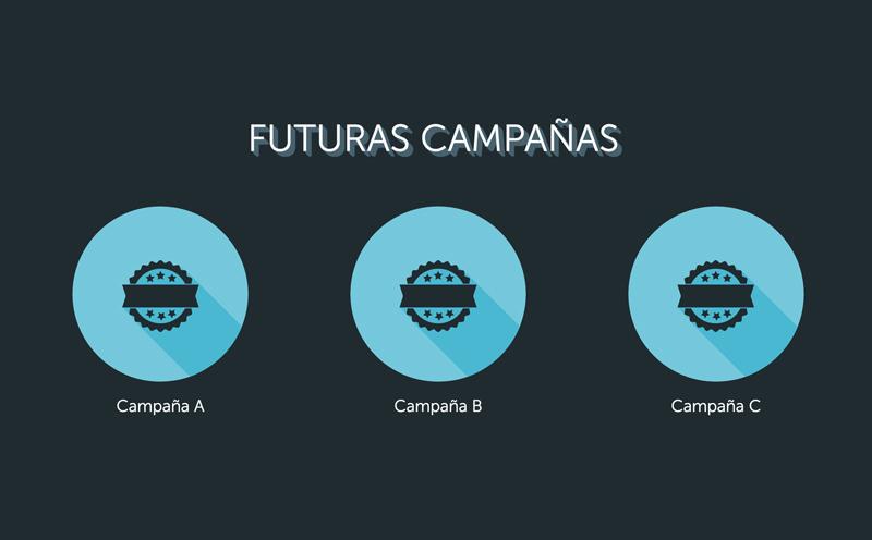 futuras-campañas
