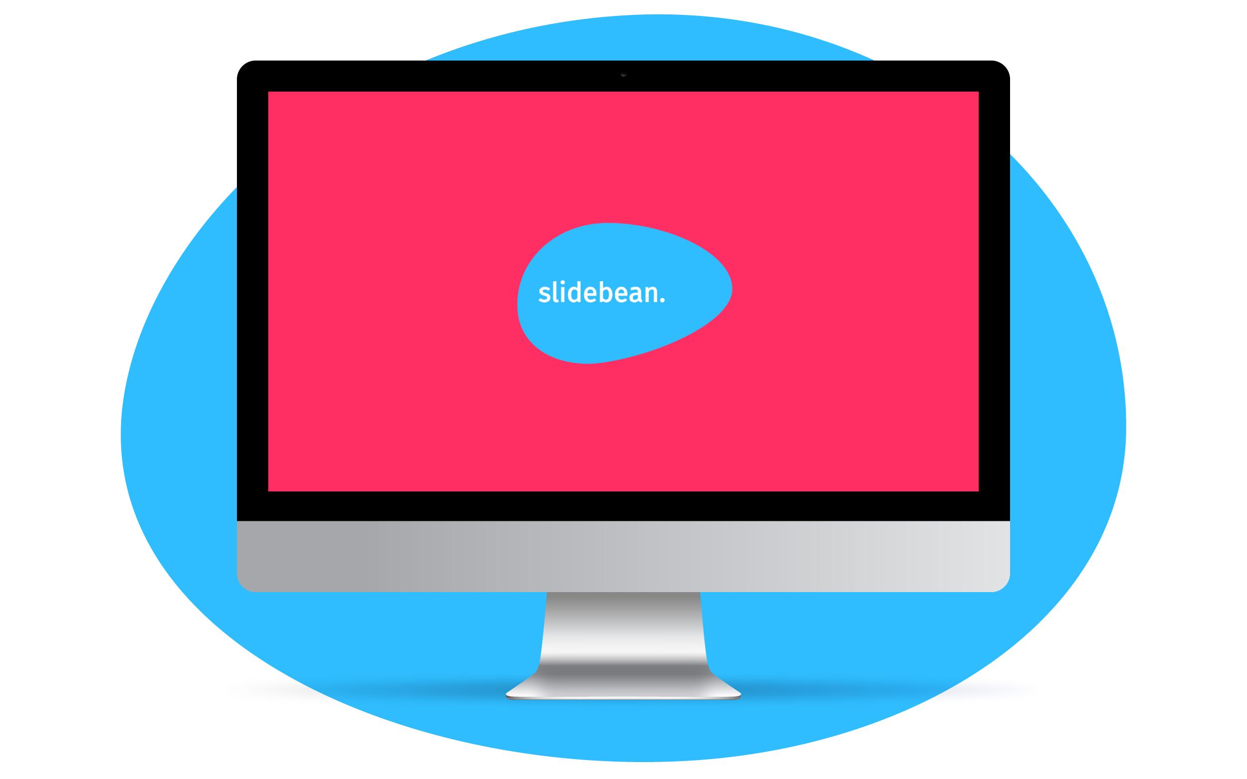 Homepage_Slideshow_1.png