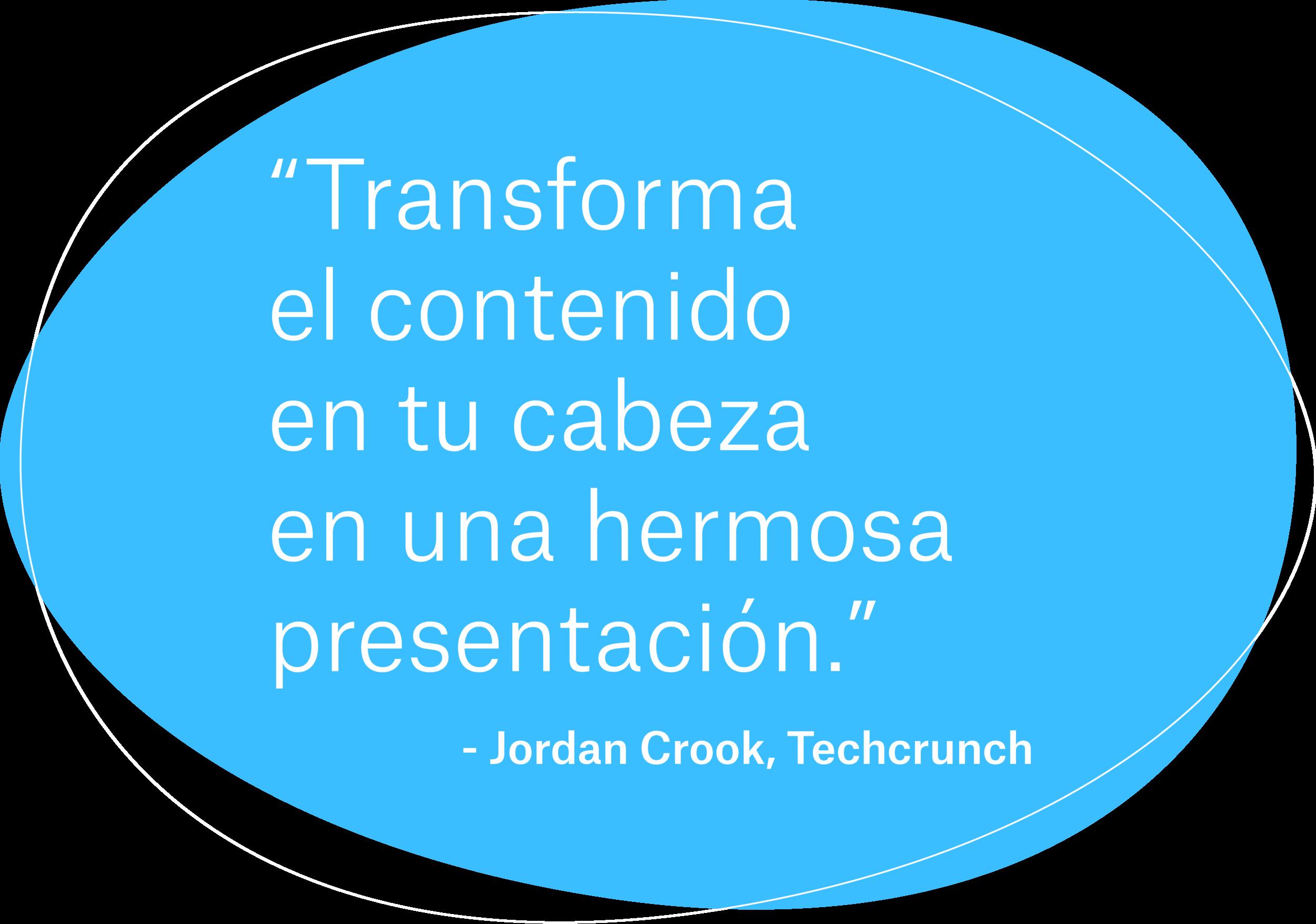 Jordan-crook-techcrunch.png