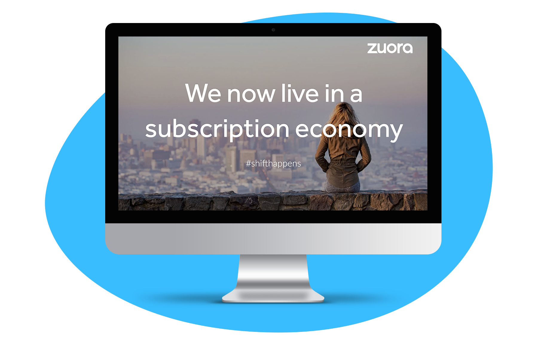 2subscription-economy.png