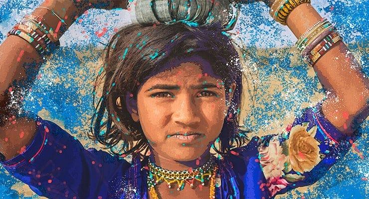 global_peace_01.jpg