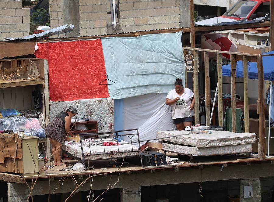 puerto-rico-hurricane-maria-2.jpg
