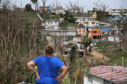 puerto-rico-hurricane-maria-3(1).jpg